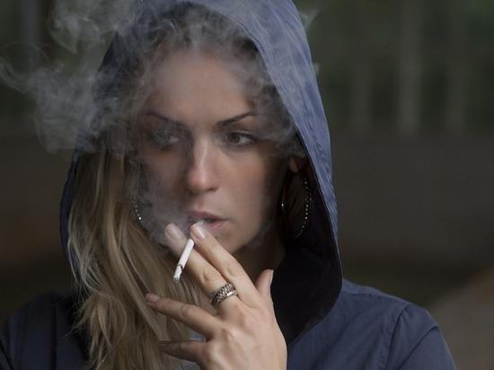 Курение при беременности оказалось еще опаснее для ребенка, чем считалось