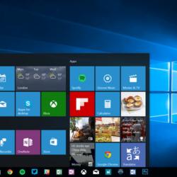 ПК с новыми процессорами AMD и Intel при использовании Windows 7 или Windows 8.1 теперь не будут получать обновления ОС