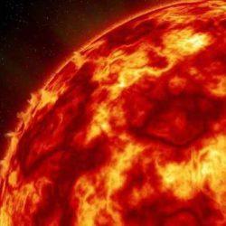 Ученые создали самое большое в мире рукотворное Солнце