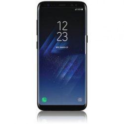 Источники подтверждают, что на международном рынке будет доступна только версия смартфона Samsung Galaxy S8 с 4 ГБ ОЗУ