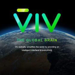 Компания, разработавшая виртуальный помощник Viv, обошлась Samsung в 215 млн долларов