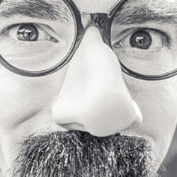 Климат неожиданным образом влияет на форму носа