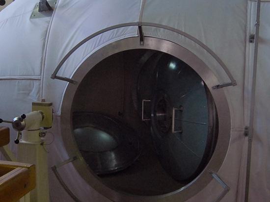 Подросток обнаружил на МКС неисправность, которую не заметили инженеры NASA