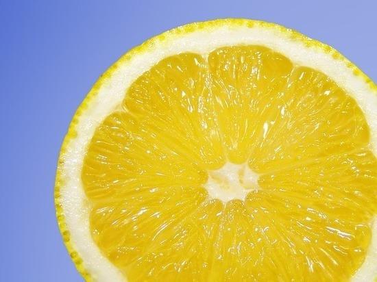 Американский врач: витамин С может спасти от заражения крови