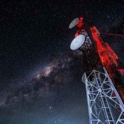 Астрофизики разгадали один из секретов таинственных «сигналов инопланетян»