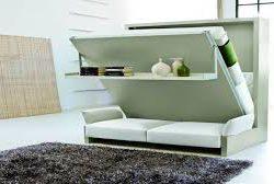 Как выбрать хорошую мебель?