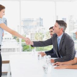 6 грубых ошибок на новой работе