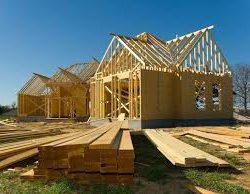Ремонт, строительство и ответственность
