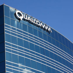 Qualcomm ответила на иск Apple