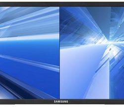 Samsung выпустит мониторы с соотношением сторон 29:9 и даже 32:9