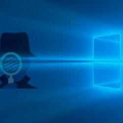 В Microsoft сообщили, какую информацию собирает о пользователях