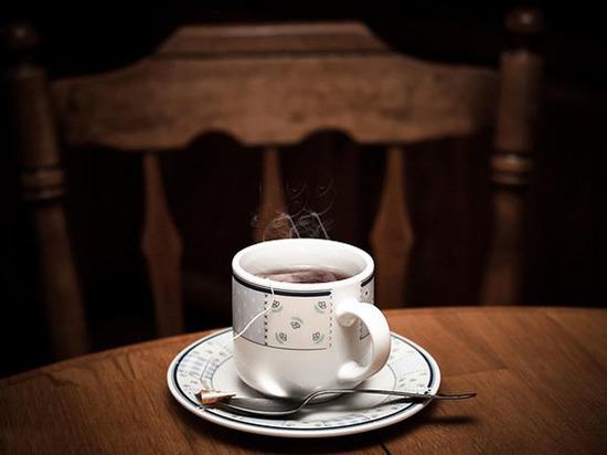 Ученый предложил оригинальный «лучший способ заваривать чай»
