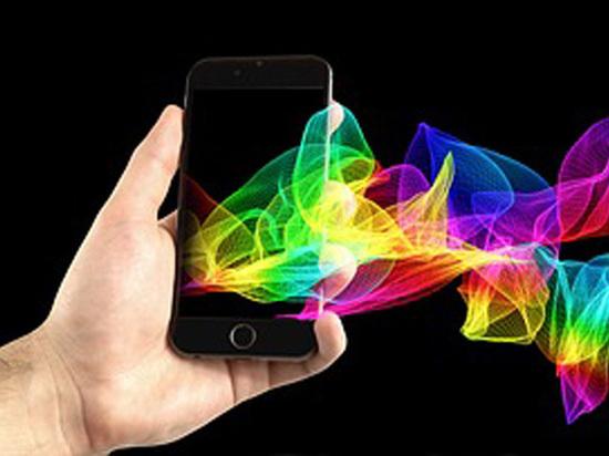 Представлено самозаживляющееся стекло для смартфонов