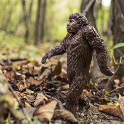 Антропологи заполучили ДНК древних людей, прибегнув к революционному методу