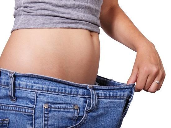 Диетические продукты объявлены причиной ожирения