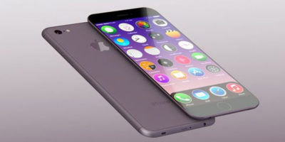 Apple выпустила эксклюзивную модель iPhone