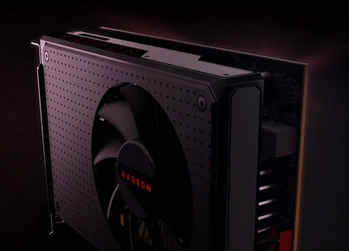 Представлены видеокарты линейки AMD Radeon RX 500, которых оказалось шесть моделей, а не четыре