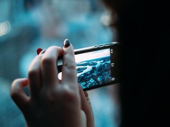 Психологи объявили популярный фотоблог опасным для здоровья
