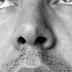 СМИ: форма носа предопределяет, на что мужчина способен в постели