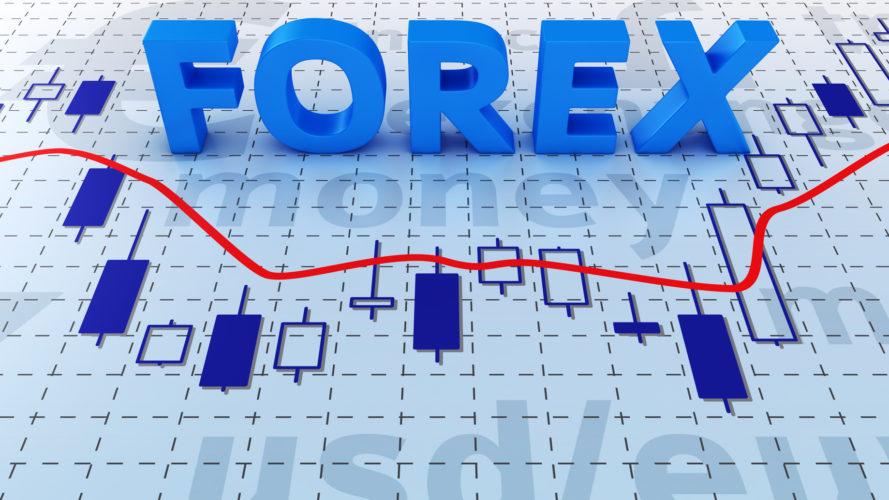Отзывы о брокерах «Форекс»: где искать информацию?