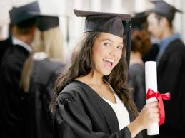 Дипломные на заказ – кандидатская