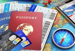 Стоимость и механизм получения приглашения иностранцу