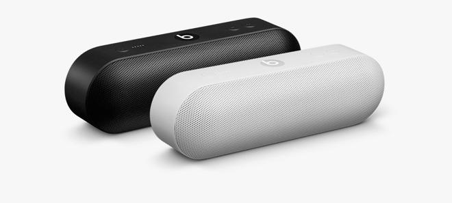 Умная акустическая система Apple Siri Speaker может оказаться дороже конкурентов