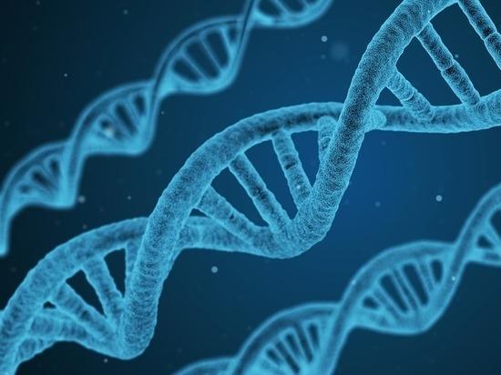 Обнаружена мутация, вызывающая рассеянный склероз