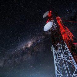 На Земле зафиксирован таинственный космический сигнал из созвездия Льва