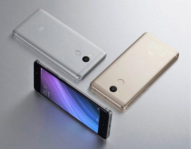 Китайские магазины прекращают поставки смартфонов Xiaomi в Россию [Обновлено]