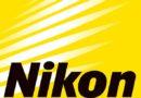 Nikon закрывает подразделения Core Technology Division и Business Support Division