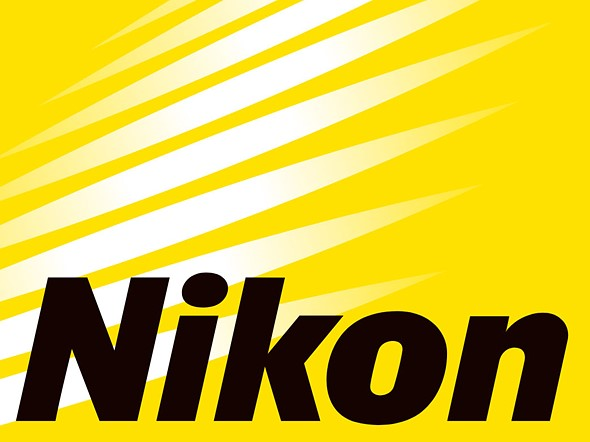 Nikon закрывает подразделения Core Technology Division и Business Support Division