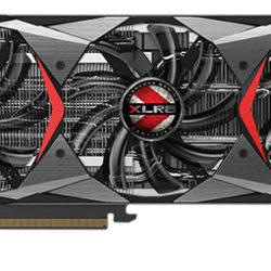 Оснащенная тремя вентиляторами 3D-карта PNY GeForce GTX 1080 Ti XLR8 Gaming OC оценена в $725