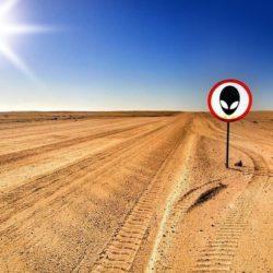 Поиск инопланетян объявлен одной из приоритетных задач в США