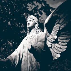 Российский учёный объяснил природу «загробной жизни» во время клинической смерти