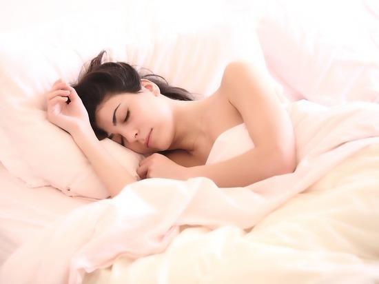 Медики выяснили, для каких людей недосыпание особенно опасно