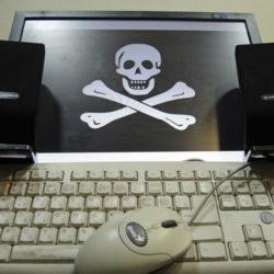 Хакеры начали взламывать компьютеры через видеоролики
