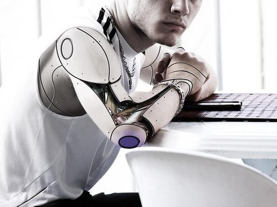 Дальневосточные студенты представили прототип уникального биопротеза руки
