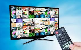 Телевидение нового поколения. Кардшаринг
