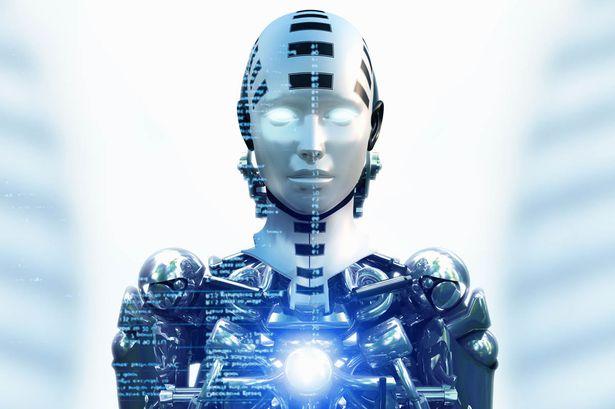 Искусственный интеллект: быть или не быть