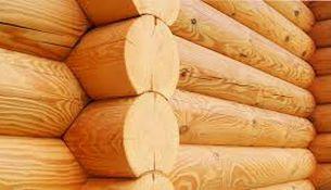 Сохранение эстетических свойств древесины