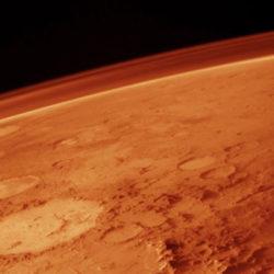 Планетологи допустили существование второго Марса в Солнечной системе