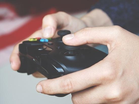 Мужчины, играющие в компьютерные игры, оказались круче в постели
