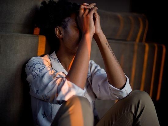 Психолог: страдания продлевают жизнь и избавляют от старческого слабоумия