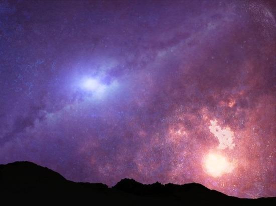 Астрономы рассказали о главной угрозе жизни вблизи красных карликов