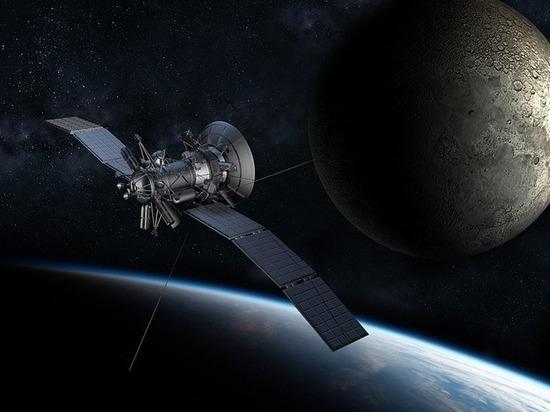 Конспирологи обвинили в аномально холодной весне китайский спутник