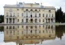 Выборы в РАН: президент, скорее, одобряет спорный законопроект