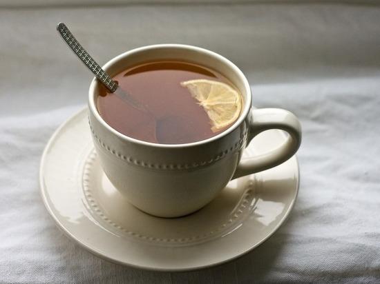 Генетики: чай намного полезнее для женщин, чем принято считать