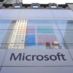 Microsoft подтвердила утечку исходных текстов Windows 10