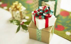 Впечатление в подарок: доставьте своим близким истинное удовольствие!